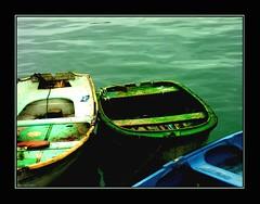 II/ (alonsodr) Tags: sea water puerto boat mar dock topf50 agua nikon bravo 500v50f alonso bizkaia euskadi vizcaya bote lekeitio pasvasco alonsodr gtaggroup goddaym1
