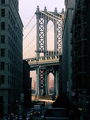 NYC #90 (digital_freak) Tags: nyc newyork brooklyn dumbo manhattanbridge digitalfreak