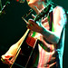 Beth Orton green light