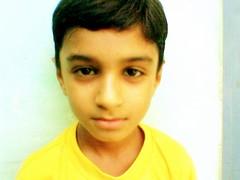 shahid handsom (shahid_handsom) Tags: shahid handsom