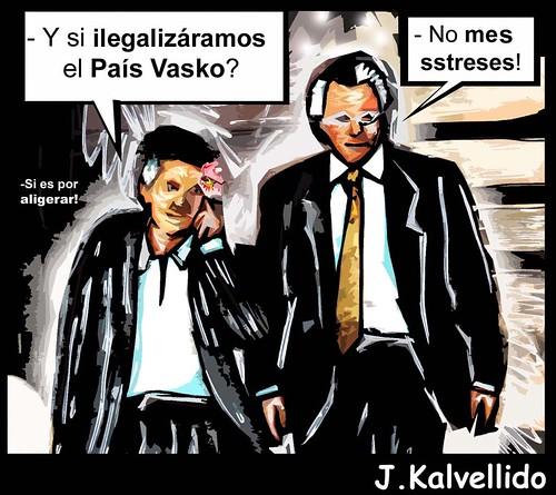 """La nueva """"justicia universal"""" 186714457_a2c4c89bc3"""