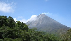 Cropped version - Arenal Volcano seen from my window in Tabacon, Costa Rica. (Armando Maynez) Tags: voyage travel vacation sky mountain nature field topv111 composition work canon hope during volcano goal costarica topc50 think joy pipe aspiration here envisage indoors desire fantasy delight sphere fancy imagine athome inside traveling wish ideal piece marvel montaa armando arrived vacaciones oeuvre pleasure opus trance ambition arenal within 5mp tabacon volcan featuring inwards delusion hallucinate visualize fantasize dreamcastle ofin interestingness162 i500 explore16jul06 appearingin takingpartin participatingin flickrchallengegroup inin myfacebook maynez inhallucination armandomaynez