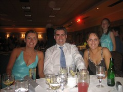 wedding 110 (Lisa_Gardiner) Tags: paul lisa gardiner scannell
