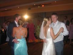 wedding 113 (Lisa_Gardiner) Tags: paul lisa gardiner scannell