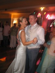 wedding 129 (Lisa_Gardiner) Tags: paul lisa gardiner scannell
