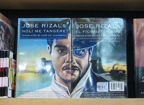 impact of el filibusterismo Read this essay on el fili the impact of el filibusterismo is to awaken the eyes of the filipinos, to make revenge against the spaniards.
