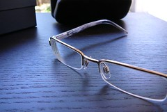 glasses dolce gabbana