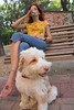 Otto, Uli, Lata (Rai Robledo) Tags: otto verano summer julio dog perro chica girl lengua tongue beber drink dos two ulía ulia mimusa canon digital eos reflex canonefs1855mm 2006 350d canoneos350d ulíayotto rairobledophotography rairobledo wwwrairobledocom copyrightrairobledo rairobledocom rairobledofotografía ©rairobledo fotografíarairobledo fotógrafo fotógrafomadrid raiworld rairobledofotógrafo