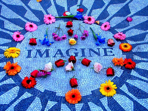 Imagine | Flickr - Photo Sharing!