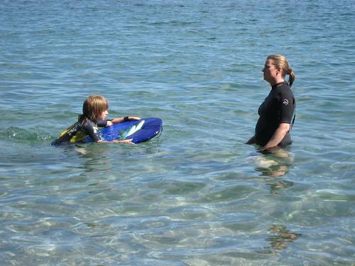 cornwall wetsuits durgan