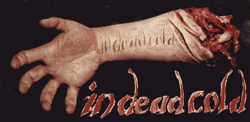 severed arm big-IndeadColdText-FIVE-FullColor-GIF