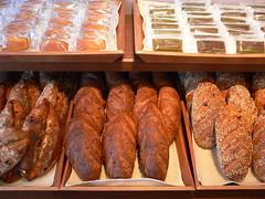 bote de bijou (shibo) Tags: de design bijou patisserie bakery taipei package bote shibo
