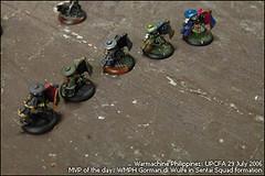 20060729_wmphupcfa_16 (shink1m) Tags: philippines warmachine upcfa wmph