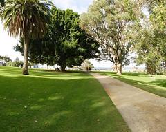 Untitled (CoolYota) Tags: panorama landscape perth westernaustralia gitzo reallyrightstuff rrs gitzotripod