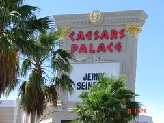 Caesars Palace (PW74) Tags: las vegas usa 2004 america lasvegas palace states ceasars pw unites pw74
