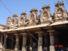 DSC00593 (gaurav_anywhere) Tags: india south bangalore mysore madurai ooty kanyakumari shravanbelagola bahubali