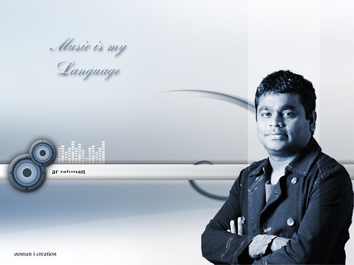 Download Best of A.R.Rahman Songs Free