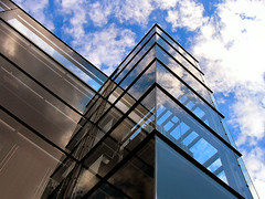 Skyline (Stox - Ideas Playground) Tags: blue light sky cloud reflection glass architecture fairytale plane hospital wonderful design town interestingness nice interesting fantastic angle emotion good expression hometown quality awesome great perspective style super structure bleu ciel stunning excellent belle jolie lille prefecture exploration glance emotive breathtaking beau magnifique faade stardust witty verre regard marvellous terrific eyecatching bluish haughtiness captivating attractiveness myeverydaylife stox interessant emotionally expressiveness whatelse militaryhospital uncluttered improveme welltrained cotcbestof2006 hpitalmilitaire hopitalscrive hpitalscrive hopitalmilitaire ideasplayground withfeeling feelingly summerisjustaroundthecorner