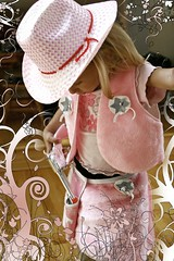 Cowgirl (seerich) Tags: world slr 20d canon photo photographer rich richard digitalimaging elles 13twentythree seerich minneapolisweddingphotographer stpaulweddingphotographer seniorphotographer minneapolisphotographer minneapolischildrensphotographer stpaulphotographer minneapolisbabyphotographer seniorportraitphotographer 13twentythreephotography13twentythreephotographystpaulphotographerphotography thentythree bestseniorphotographer commercialphotographerminneapolis highschoolseniorphotographer minneaotaseniorphotographer minneapolisphotographers photographerinminneapolis photographerinstpaul photographerinstpaulmn photographerminneapolismn photographerminneapolisstpaul photographerstpaulmn seniorphotographerassociation seniorphotographerinternational seniorphotographers seniorportraitsphotographer stpaulphotographers weddingphotographerinminneapolis weddingphotographerminneapolismn weddingphotographerstpaulmn familyphotographerstpaulmn