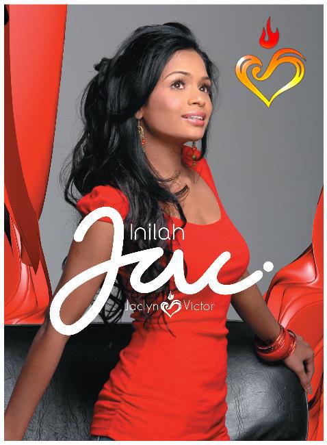 gambar cover album jaclyn