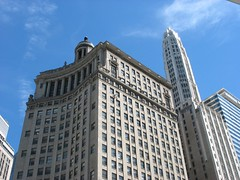 IMG_0890 (Ice Blue) Tags: chicago canon a610