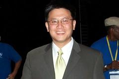 John Chiang 8 06