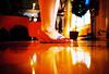 plaster foot (lomokev) Tags: red party orange newyork reflection feet foot lomo lca xpro lomography crossprocessed xprocess shoes dof floor low ground plaster lomolca depthoffield agfa jessops100asaslidefilm agfaprecisa shinny lomograph agfaprecisa100 cruzando precisa ratseyeview jessopsslidefilm blinkofaneyenyc midtownlofts ashmatic ashmaticsfeet rota:type=showall rota:type=portraits file:name=lomo0806g60