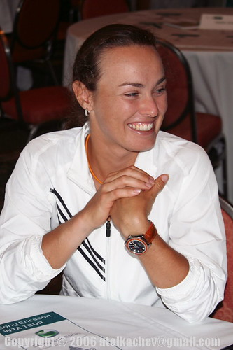 martina hingis upskirt photos