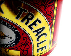 Lyle's Black Treacle