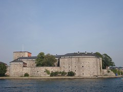 Image 728 (Miko 姫) Tags: sweden vaxholm