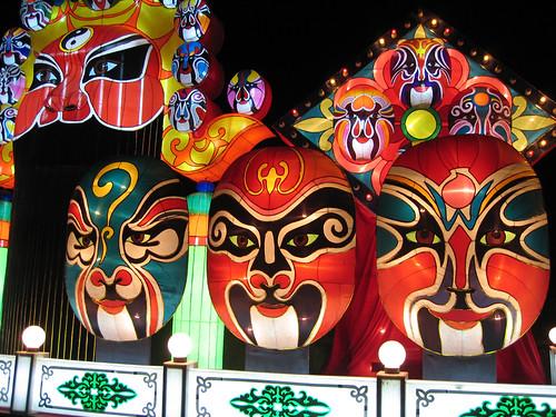 Chinese_lantern_festival_022 by bennylin0724