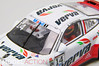 Carrera Porsche 911 GT3 RSR (ModelAction) Tags: modelaction carrera porsche911gt3rsr lechnerracingteam14