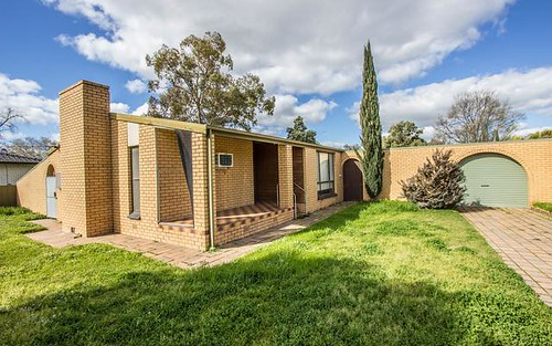 41 Bellbird Street, Coleambally NSW 2707