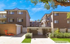 14/61-65 Cairds Avenue, Bankstown NSW