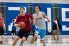 Ball Gives Life Tournament Dec. 2k16 (48 of 68) (bernardmelus) Tags: bgf ball gives life basketball lake zurich high school charity bash d700 80200 f25 70300 f4556 tournament dunk hoops