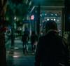 Charleston Nights 3/3 (jm02wrx) Tags: charleston chs 843 street streetphotography kingstreet kingst walking dark neon neonlights cinematic canon 50mm f14 night nightphoto nightphotography sc