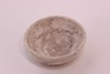 IMG_9216 (Capybailey) Tags: lunar crater glaze small bowl ceramics pottery handmade stoneware
