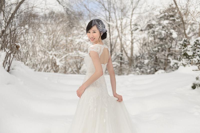 cheri wedding,新祕藍藍, cheri婚紗包套, 北海道婚紗, 美瑛婚紗, 海外婚紗, 婚攝小寶, 函館婚紗,DSC_0084