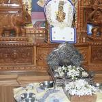 Vachnaamrut Jayanti (34)
