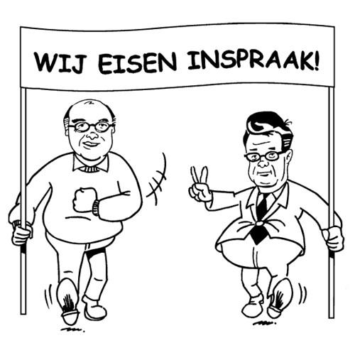 """OR-leden Hans en Ruud • <a style=""""font-size:0.8em;"""" href=""""http://www.flickr.com/photos/26152502@N00/429707782/"""" target=""""_blank"""">View on Flickr</a>"""