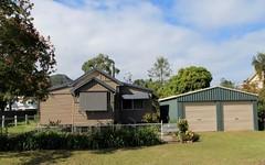 4 Worendo Street, Wiangaree, Kyogle NSW