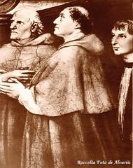 1512 Il cardinal Raffaele Riario, di Raffaello, nella Messa di Bolsena (Roma ieri, Roma oggi di Alvaro de Alvariis) Tags: italy rome roma del cardinal michelangelo sanpietro raffaello 1550 raffaele 1508 1510 personaggi forse 1536 1540 giudiziouniversale riario 1512 1545 1570 1538 1558 1565 romascomparsa attribuita messadibolsena raccoltafotodealvariis vedutadelrioneborgodoveralostudiodimichelangelo statuadisgiovanninoattribuitaamichelangelopressosgiovannidefiorentini fotoalinarianni60 michelangelolacrocifissionedispietronellacappellapaolina benvenutocelliniritrattodalvasari personaggimichelangeloinunaminiaturadelcodiceescurialense difdehollandia scaterinadellecavallette piazzaspietroborgonuovo digadosio ludovicoariostoritrattodaltiziano cappellasistinaparticolaredellasibillacumana villadellafarnesinasaladellagalateatesta peruzzi1512il michelangelomodelloinlegnodellacupoladisanpietro fotodanonimoani60 michelangelodisegnoperunacrocifissione michelangelocartonepreparatorio michelangeloparticolaredisantiesantedelgiudiziouniversale michelangeloparticolaredelgiudiziouniversalenellacappellasistina bustodimichelangelocopiadadanieledavolterranelpalazzodeiconservatori