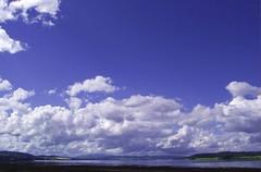 Looking west up Beauly firth  from South Kessock Ferry Pier Inverness Scotland (conner395) Tags: scotland ross highlands alba great scottish escocia glen highland scotia cromarty szkocja caledonia conner inverness ness escócia blackisle firth schottland schotland ecosse scozia scottishhighlands skottland skotlanti skotland סקוטלנד northkessock 苏格兰 スコットランド highlandscotland southkessock σκωτία invernesscity capitalofthehighlands inbhirnis cityofinverness स्कॉटलैंड highlandcapital davidconner daveconnerinverness daveconnerinvernessscotland capitalofscottishhighlands capitalofthescottishhighlands capitalofhighlandsofscotland burghofinverness capitalofthehighlandsofscotland шотла́ндия highlandscapital capitalhighlands capitalofhighlands أسكتلندا kessockbeauly lochbeauly