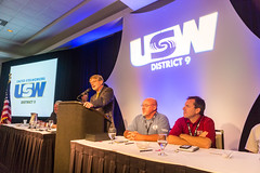 0C8A5343 (United Steelworkers) Tags: education district 9 conference usw sandestinflorida unitedsteelworkers sandestinhilton unitedsteelworkerspressassociation danielflippo uswdistrict9 uswworks