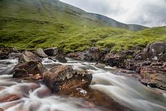 2NB_6892.jpg (redsk82) Tags: uk river scotland highlands glen jamesbond etive glenetive skyfall