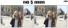 Find 5 Errors 006 (oskar_umbrellas) Tags: moretz chloemoretz chlomoretz chloegracemoretz chloegmoretz chlogracemoretz
