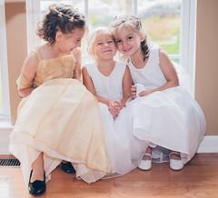 Wedding Photography (JayCass84) Tags: