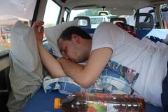 IMG_4648 (wozischra) Tags: camping festival orav jenseitsvonmillionen jenseitsvonmelonen