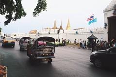 (pbpukbung) Tags: thailand bangkok grandpalace wat watphrakaew phrakaew phrakaewtemple