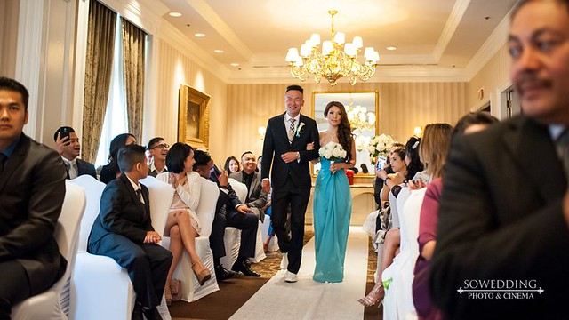 ACLana&CuongWeddingDayHL-HD-0043